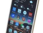 自用,oppo高端美颜手机,较高配置,4G运行内存,5.5寸