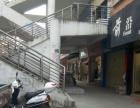 红星城一层 商业街卖场 36平米