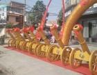 濮阳地区专业出租:发电机,对讲机,水晶球,空飘气球