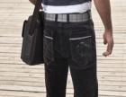 宝威男裤 宝威男裤加盟招商