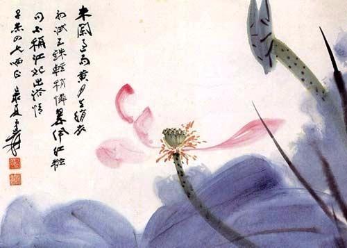 受买家委托征集古董收藏品瓷器玉器字画紫砂壶古钱币