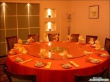 苏州宾馆酒店KTV设备回收,餐桌椅沙发空调回收