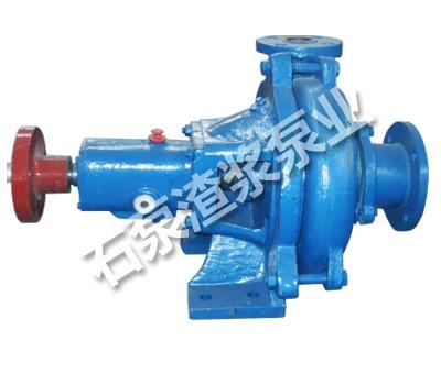 泥浆泵,3寸泥浆泵,泥浆泵技术协议