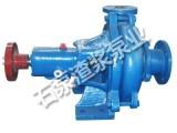 求购泥浆泵,4寸泥浆泵,泥浆泵批发