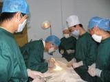 中专毕业想读全日制大专本科医学专业有什么好的途径
