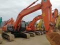 挖掘机转让/挖掘机转让市场/挖掘机转让价格