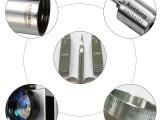 天策金属激光打标机激光切割机厂家直销