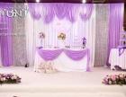 新娘百分百婚纱婚庆寿庆及各种照相