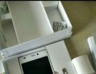 金立s5.5超薄手机