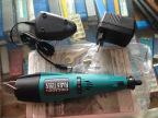 批发出口9.6V充电电磨,微型电磨,雕刻专业电钻