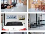 淄川车内甲醛检测、甲醛治理、空气治理,签订合同