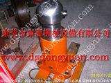 梧州冲床油泵维修,流遍油脂润滑泵-必应图片