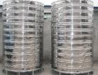 不锈钢水箱订做找诚信信创 沈阳专业定制不锈钢环保水箱
