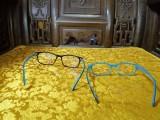 爱大爱手机眼镜怎么购买,预防近视