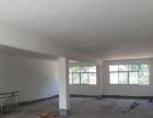 出租一处两间新房,上下两层,可多用