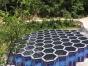 蜂巢迷宫生产厂家 蜂巢迷宫出租蜂巢迷宫规格尺寸价格