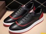 分析一下微信卖广州鞋可信吗,厂家一手货源拿货价格?