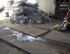 南宁废品回收 废铜铝回收