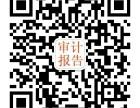 河南注册会计师协会审计报告防伪查询系统