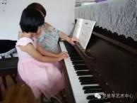 长沙岳麓区少儿吉他 钢琴 架子鼓 古筝专业培训一对一教学