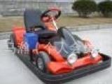 卡丁车 电动卡丁车 电瓶卡丁车 游乐电动车 公园游览车
