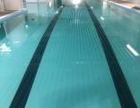 深圳市一米游泳健身中心
