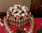 维维玻璃瓶装豆奶诚邀饮品代理商加盟
