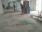 海淀打隔断自流平地坪漆刷墙装修内墙粉刷刮腻子喷漆小营
