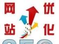 郑州DSP精准广告投放SEO网站优化哪家好