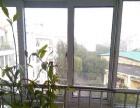 东城清风湖金瀚家园多层三室墅级幽静雅居私宅