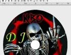 全新舞曲 DJ CD光盘 夜店**【皇后、苏荷精选