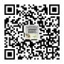 上海会计公司 上海代理记账公司 上海增资验资机构,增资验资