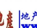 龙江中心 整栋出租 每层200方 学校对面 适合培训、教育