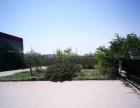 天津滨海新区汉沽 厂房