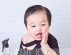 安庆哪家拍儿童照,安庆宝宝照:萌娃当道,颜值大PK