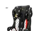 儿童安全座椅,ISOFIX硬接口固定畅销款,双11惊爆价