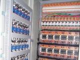 西安变频恒压供水控制柜,西安ABB总代理