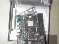 AMD CPU+华擎主板 | 打包出售