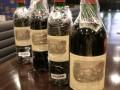 青岛周边红酒回收在那块 回收红酒在什么位置 回收酒
