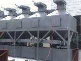 赣州催化燃烧厂家直销 蓄热式催化燃烧设备 厂家直销