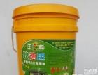 台湾515超滑油专业换油中心加盟 投资金额1-5万