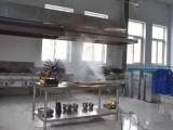 东莞酒店大型油烟机 后厨油烟管道油污清洗剂,中央空调机组清洗