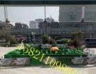绿植迷宫制作公司 绿植迷宫出租价格