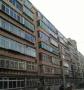 43中学学区房大润发西两室一厅7楼56米28万装修