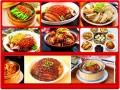 潮州中式快餐加盟店 3天学会技术 1对1免费教 1月开店