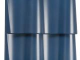 阿坝州屋面厂家销售琉璃瓦,屋面平改坡安装技术指导