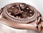 武汉新洲区当铺可以典当什么牌子手表?二手手表回收网