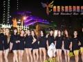 衢州 爵士舞现代舞培训较专业/戴斯尔国际舞蹈学校