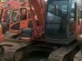 日立210二手挖机,低价出售,全国包送