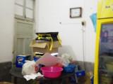 上街镇榕桥村福州职业技术学院学生街店面转让